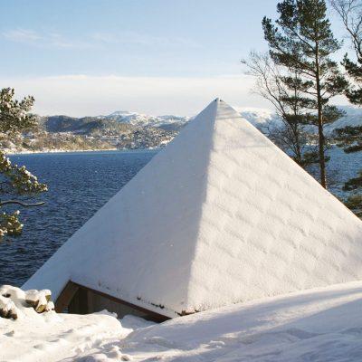 pyramide_sne-1